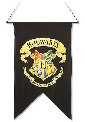 File:Marauders of Hogwarts Hidden Flag.jpg