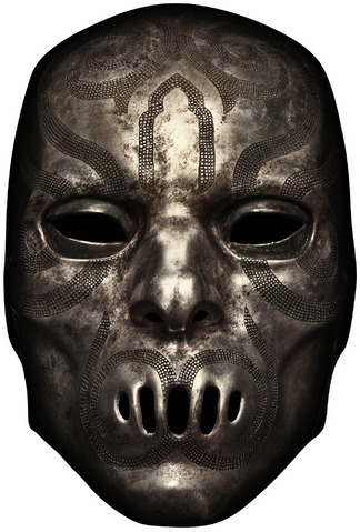 File:Death Eater Mask3.png