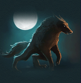 File:Werewolves-pottermore.png