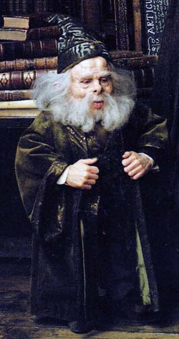 File:Proflitwick4.PNG