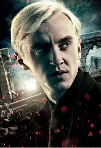 File:TDHp2 Textless Poster Draco close.jpg