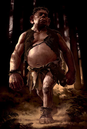File:Grawp (Conceptual Artwork for the HP5 movie 05).jpg