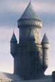 Towerofhogwarts.png