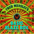 BasicBlazeBox.jpg