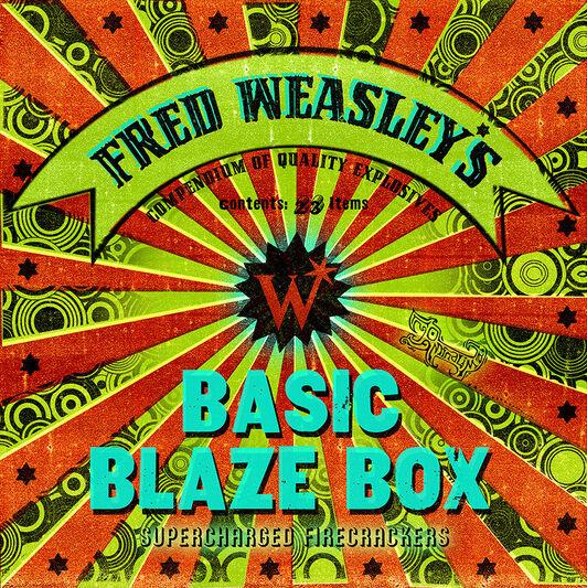 File:BasicBlazeBox.jpg