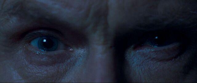 File:Bill Nighy as Rufus Scrimgeour.jpg