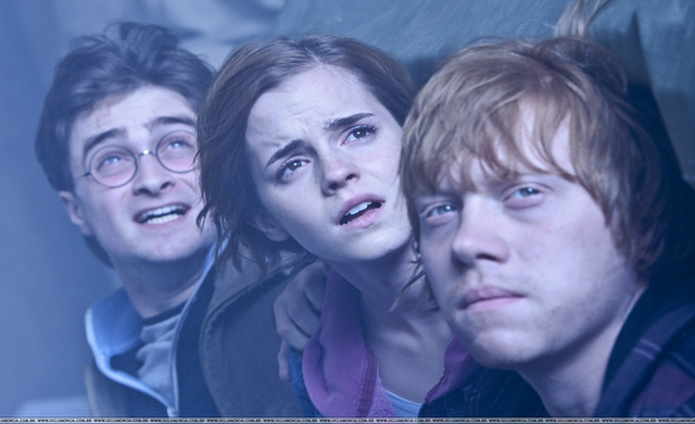 File:Rsz harrypotter7-trio-part2.png