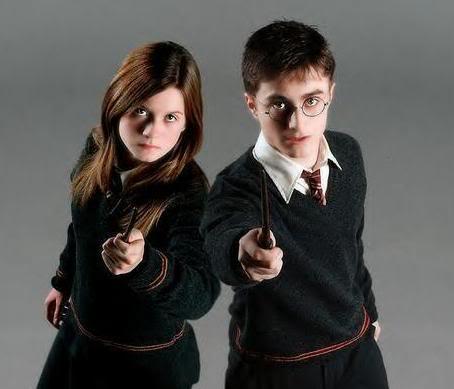 File:Ginny-Weasley Harry-Potter.jpg