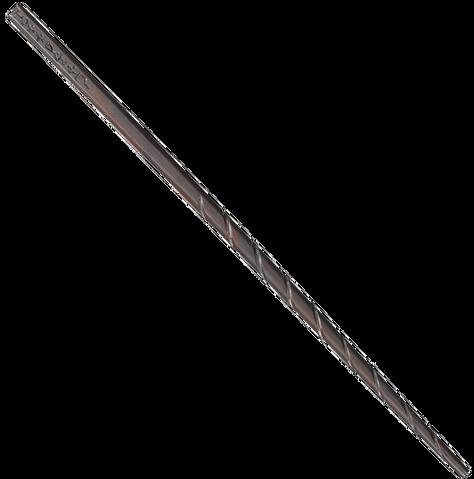 File:Sybill Trelawney wand.png