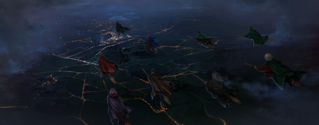 File:Flying to Grimmauld Place-0.png