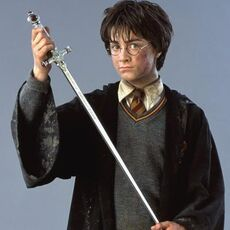 Gryffindor-sword.jpg