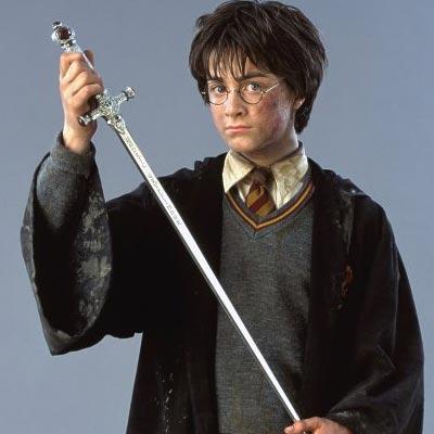 File:Gryffindor-sword.jpg