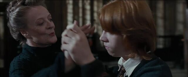 File:Ron's Waltz with McGonagall.jpg