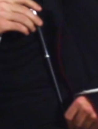 File:Percival Graves' Wand.png