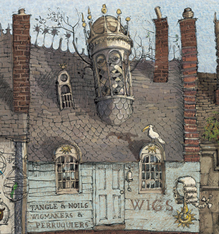 File:Tangle & Noils Wigmakers & Perruquiers.png