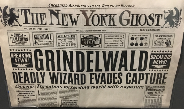 File:The New York Ghost - 20 Nov 1926 Sunset Edition.png