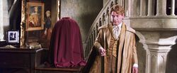 Harry-potter2-lockhart pixies