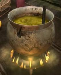 File:Volubilis Potion.jpg