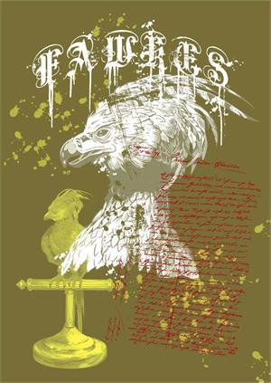 File:Fawkes™ Poster 2.JPG