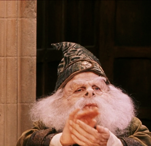 File:Prof Flitwick.PNG
