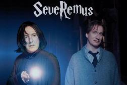 File:Severemus png.png