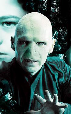 File:Voldemort Half-Blood Prince.jpg