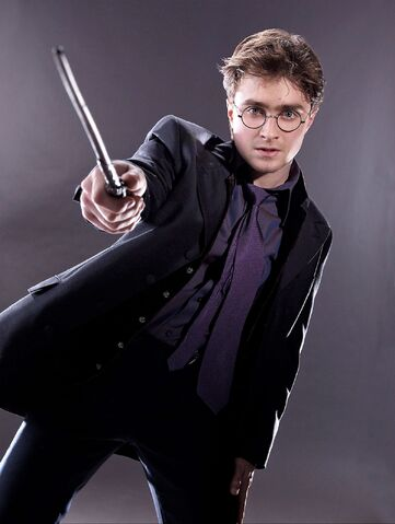 File:DH1 Harry Potter in his wedding dress 01.jpg