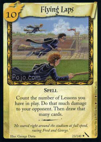 File:Flying Laps (Harry Potter Trading Card).jpg