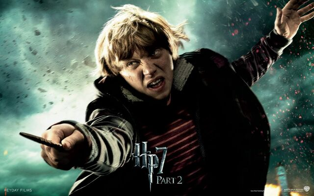 File:Harry-Potter-and-The-Deathly-Hallows-Part-2-Wallpapers-8.jpg