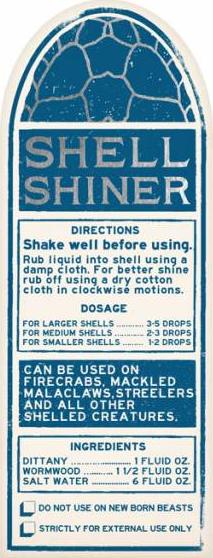 File:Shell Shiner.png
