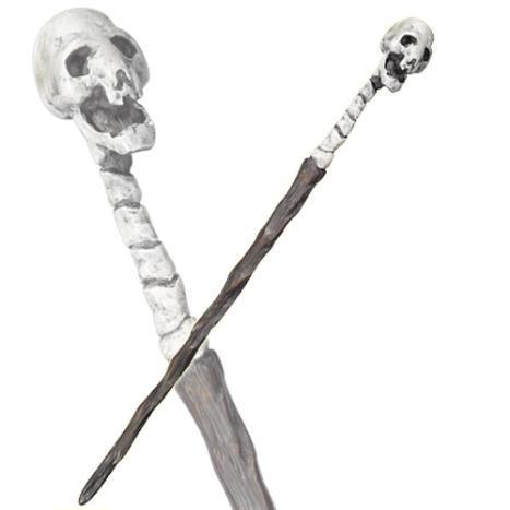 File:Death Eater Wand (Skull).JPG