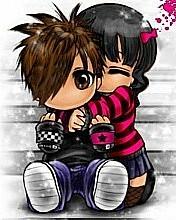 File:Emo hug2.jpg
