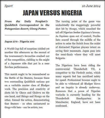File:JapanVersusNigeria.png