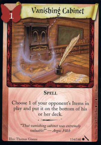 File:Vanishing Cabinet (Harry Potter Trading Card).jpg