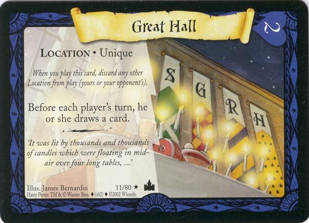 File:GreatHallTCG.png