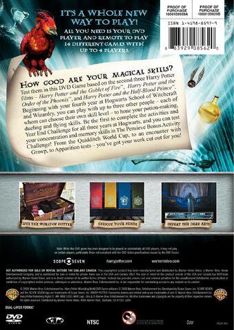 File:Harry Potter DVD Game Back-Cover 1.JPG
