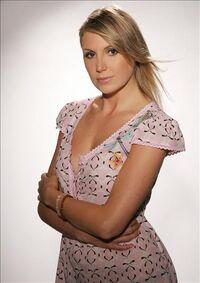 Katie Botham