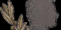 Septimus Weasley