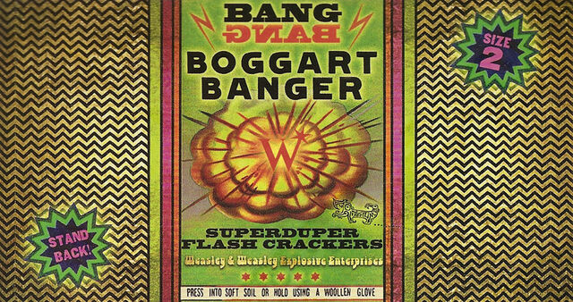 File:Bang Bang Boggart Banger.jpg