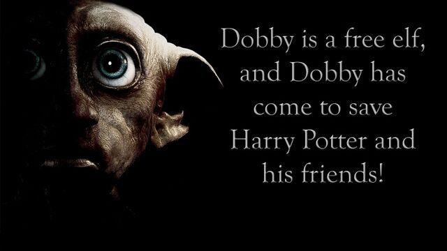 File:Dobby free elf.jpg