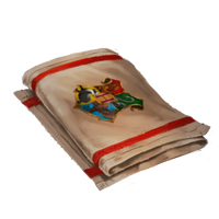 File:Hogwarts-tea-towel-lrg.png