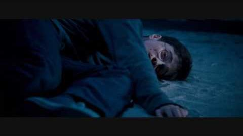 Harry Potter - Possession - HD