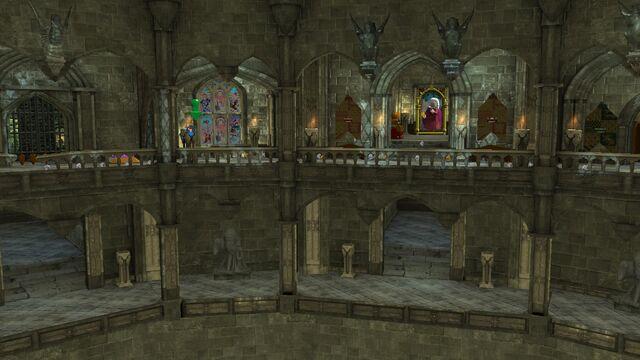File:Lego2 Hogwarts area 2.jpg