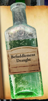 File:Befuddlement Draught.png