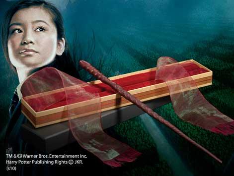 File:Cho chang wand.jpg