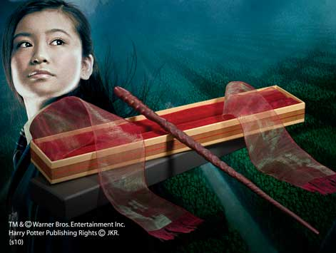Datei:Cho chang wand.jpg