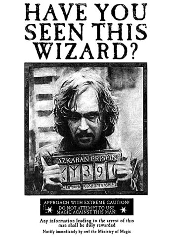 File:Sirius Black Wanted Poster.jpg