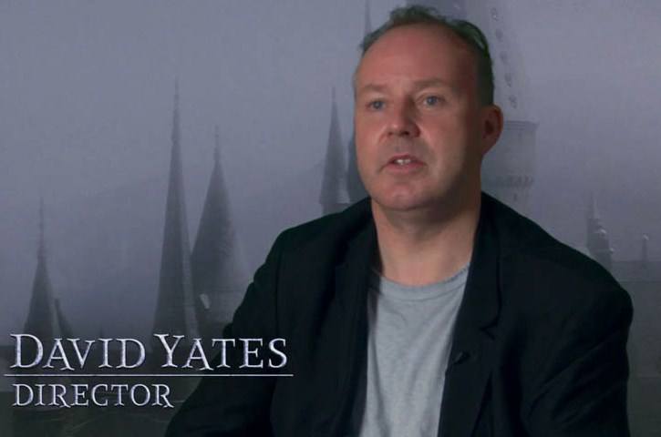 director david yates personal letter to pop image director david yates jpg harry potter wiki 397