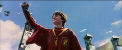 Harry-potter1-snitch