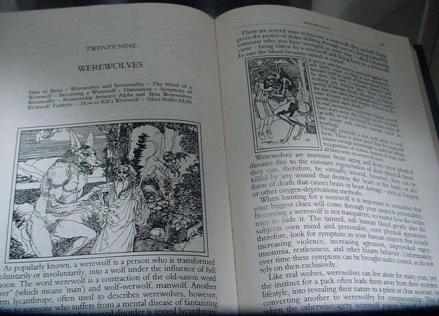 File:WerewolvesDADAbook.jpg